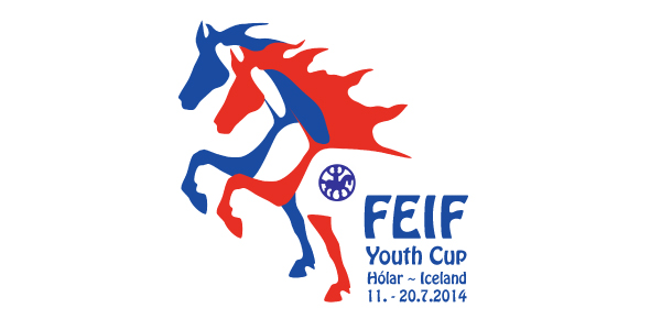 feif youth cup kopi