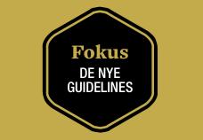 de_nye_guidelines